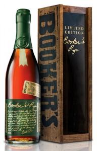 bookers-rye-bottlebox