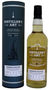 Distillers-Art-Benrinnes-7Y