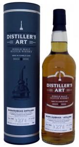 Distillers-Art-Bunnahabhain