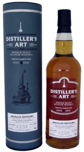 Distillers-Art-Macallan-23Y