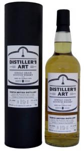 Distillers-Art-North-Britis