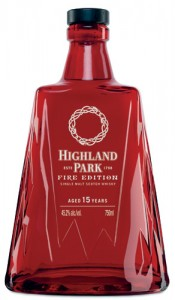 HighlandPark_Fire_1