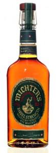 michters-barrel-strength-ry