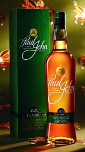 paul-john-classic