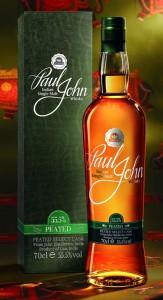 paul-john-select-cask-peate