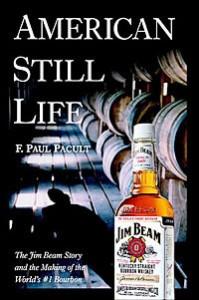 american-still-life