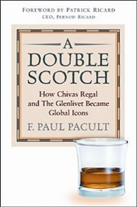 double-scotch