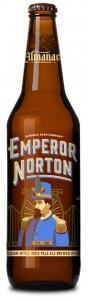 emperor-norton