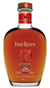 four-roses125