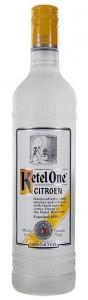 katel-one