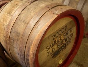 smith-barrels