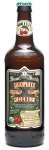 smiths-organic-dherry-ale