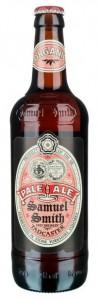 smiths-organic-pale-ale