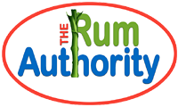 Visit The Rum Authority