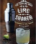 lime-and-shaker