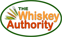 Visit The Whiskey Authority