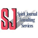 Spirit Journal, Inc. Consulting Services 2018
